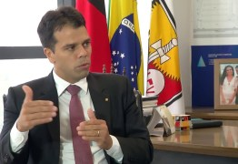 REVELAÇÕES: Francisco Seráphico confirma ameaças de morte contra promotores na PB