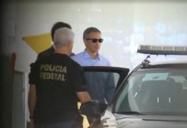 MEDIDAS CAUTELARES: Desembargador Gebran Neto manda soltar filho do ex-ministro Edison Lobão