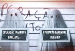 MILIONÁRIAS, CRIMINOSAS E NÃO EXISTEM: Irmãs fictícias descobertas por Operação Famintos foram denunciadas por sonegação fiscal – ENTENDA CASO