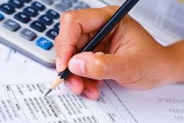 naom 5900c64f99112 - Para 50% dos brasileiros, gasto público é insuficiente, diz Datafolha