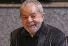 Lula pode pedir semiaberto no caso triplex, mas quer 'liberdade plena'
