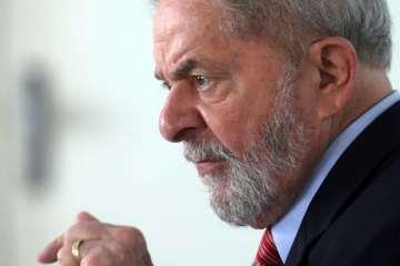 naom 59ae5bf74a867 1 - Juiz atacou trunfo da Lava Jato ao rejeitar denúncia contra Lula