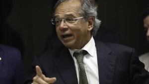 """naom 5bf7ab9ceff1e 300x169 - """"Preço de petróleo é com a Petrobras"""", diz Guedes"""