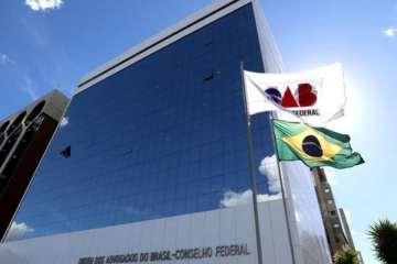 naom 5c9b9d816562a - OAB manifesta preocupação com buscas no gabinete de Bezerra