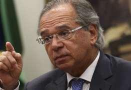 Guedes promete avançar com grandes privatizações no ano que vem