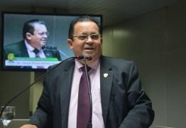 Frente Parlamentar de Defesa dos Direitos das Pessoas com Doenças Raras será instalada na CMCG