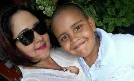 pai obriga filho a fazer video se despedindo da mae antes de mata lo1568637973 - Crime brutal: pai obriga filho a fazer vídeo se despedindo da mãe antes de matá-lo