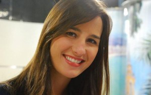 patricia 720x456 300x190 - REVELAÇÕES: Patrícia Rocha nega estar solteira e diz que quer ter mais filhos