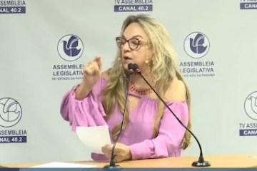 paula francinete - Drª Paula se congratula com o povo de São José de Piranhas pelos 134 anos de emancipação política do Município
