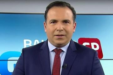 Após perder Reinaldo Gottino, Record declara guerra ao dono da CNN Brasil