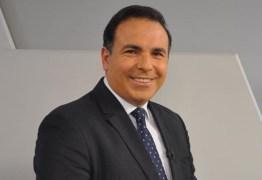 REFORÇO PARA A CNN BRASIL: Reinaldo Gottino pede demissão da Record