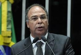 'INAPROPRIADO': Líder do governo Bolsonaro defende saída de Weintraub do MEC
