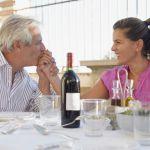 sugar daddy4 orig - NAMORO PAGO? Na Paraíba mais de 4 mil pessoas estão interessadas em um relacionamento 'sugar' - ENTENDA COMO FUNCIONA