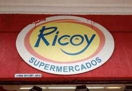 CASO DO JOVEM CHICOTEADO: Torturas em supermercados Ricoy acontecem há mais de 8 anos, diz ex-funcionária