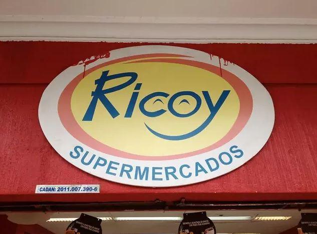 supermercado ricoy - CASO DO JOVEM CHICOTEADO: Torturas em supermercados Ricoy acontecem há mais de 8 anos, diz ex-funcionária