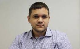 Ministério Público denuncia delegado Lucas Sá por alterar depoimento testemunhal no ato de prisão – VEJA DOCUMENTO