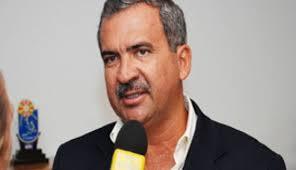Telefone clonado: mais um político da Paraíba vítima de golpe
