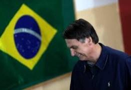 A democracia brasileira corre perigo? – Por Felipe Campante