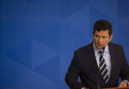 DATAFOLHA: mesmo em meio a escândalos, aprovação de Moro supera em 25 pontos a de Bolsonaro