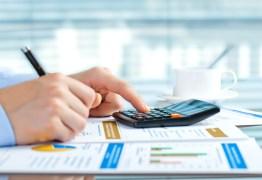 SAIR DO VERMELHO? Como pagar as dívidas rapidamente com cinco mudanças no estilo de vida