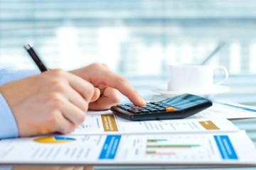 10 dicas para o planejamento financeiro ideal - SAIR DO VERMELHO? Como pagar as dívidas rapidamente com cinco mudanças no estilo de vida