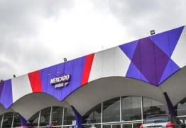 Extra inaugura novo formato de loja em João Pessoa