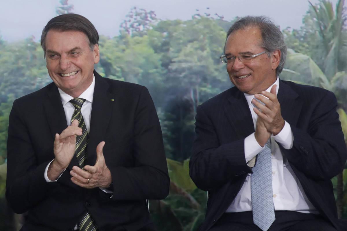 15701956825d9748e240270 1570195682 3x2 xl - TCU aprova megaleilão do pré-sal e Ministério da Economia comemora