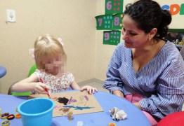 Brasileira é acusada de sequestro e tem filha levada à Holanda por pai alemão