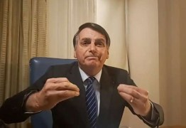 MORTE DE MARIELLE FRANCO: As questões não respondidas sobre o porteiro de Bolsonaro