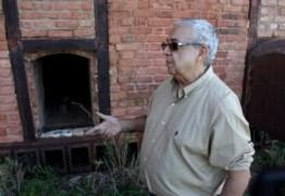 Ditadura militar: ex-delegado do Dops vai responder por ocultação e destruição de corpos