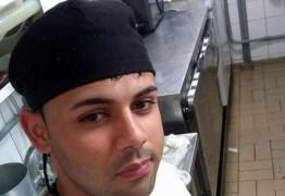 SEM ARREPENDIMENTOS: Mulher que ateou fogo no ex-namorado é presa