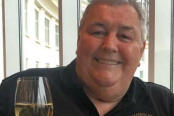 Morto faz 'pegadinha' em seu funeral: 'Me deixem sair daqui' – VEJA VÍDEO