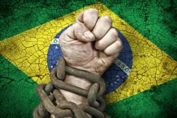 20150321 dinheirama crise politica 960x620 - Não se vence o caos perdendo a esperança - por Rui Leitão