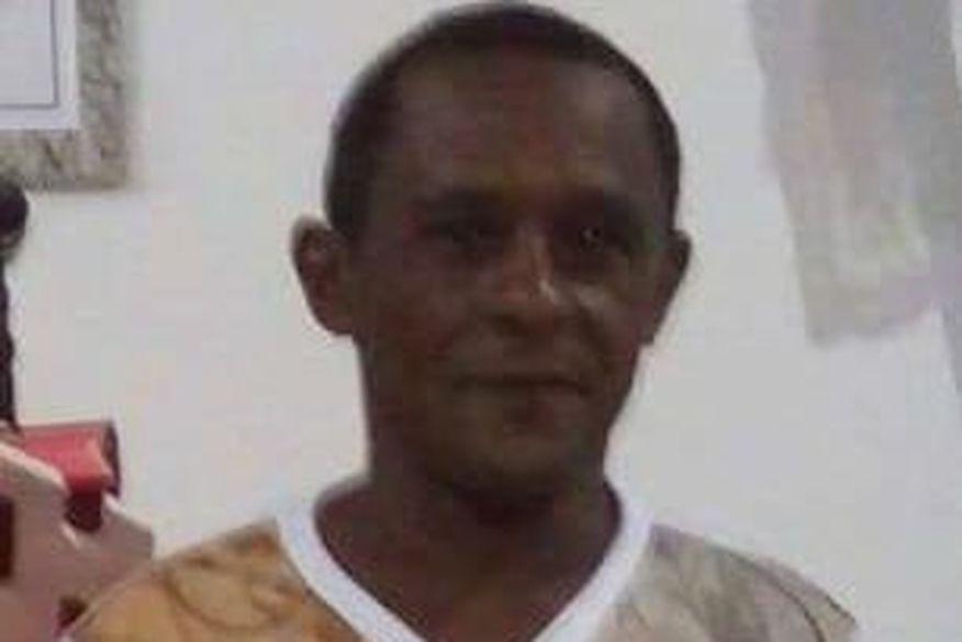 20191031 063617 - Lutador de arte marciais é suspeito de espancar homem até a morte na Paraíba