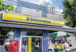 Homem é preso em flagrante ao tentar sacar R$ 67 mil em banco com documentos falsos
