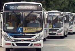 Paralisação cancelada: Sintur anuncia pagamento de motoristas