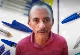 TÁ NA BOCA DO POVO: 'Caneta Azul, Azul Caneta' conquistou famosos e virou hit no Brasil  – VEJA VÍDEOS