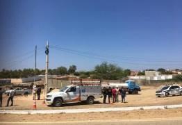 Operação de combate ao furto de energia é realizada no Sertão da Paraíba
