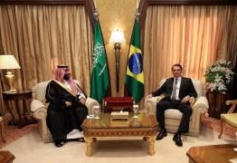 Bolsonaro aciona Moro para tomar novo depoimento de porteiro e desmentir envolvimento em assassinato