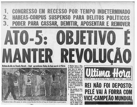 48992101098 c330a7acfd z - Entenda o que foi o AI-5, ato ditatorial defendido por Eduardo Bolsonaro