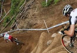 Últimos dias de inscrições para etapa Sesc de Mountain Bike