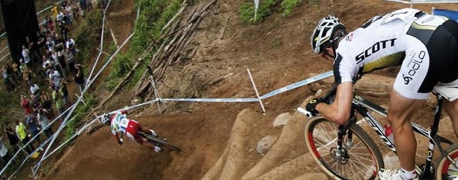 5003d452a8da016f3ed02a6385cf54e8 XL - Últimos dias de inscrições para etapa Sesc de Mountain Bike