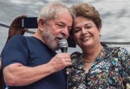 MPF pede a absolvição de Lula e Dilma em ação sobre 'quadrilhão do PT'