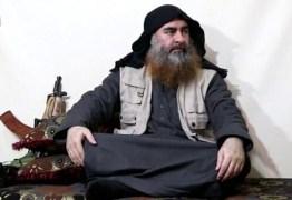 Trump afirma que líder do Estado Islâmico foi morto em emboscada feita por tropas dos EUA