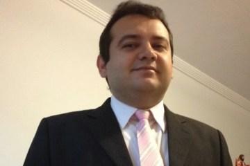 CALÚNIA: Prefeitura de Tavares se pronuncia sobre acusação de tentativa de homicídio do  Vereador Pablo Dantas e afirma que vai processar