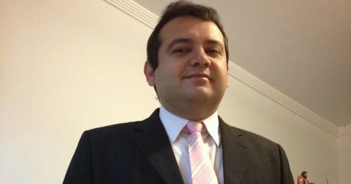 998925 509515859126132 1564677418 n - CALÚNIA: Prefeitura de Tavares se pronuncia sobre acusação de tentativa de homicídio do  Vereador Pablo Dantas e afirma que vai processar