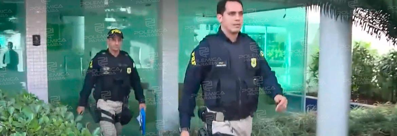 9dd6682e dc39 4945 afb5 7f8b5687c1a4 - CALVÁRIO: Mídia nacional repercute novas prisões da Operação na Paraíba