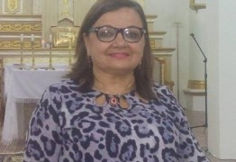 IRREGULARIDADES EM CONVÊNIO: ex-prefeita de Frei Martinho é condenada a ressarcir os cofres públicos em R$ 173 mil