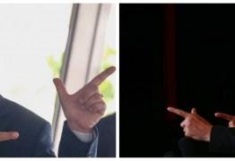 NOVA POLÍTICA? Bolsonaro tentou comprar deputados com cargos, diz líder do PSL na Câmara