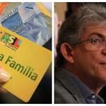 BeFunky collage 3 - Nem é Bolsonaro, nem é Paulo Câmara. Pai do Décimo Terceiro do Bolsa Família é Ricardo Coutinho